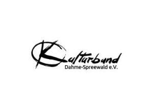 Kulturbund Dahme Spreewald Logo