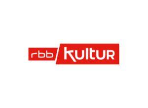 RBB Kultur Logo
